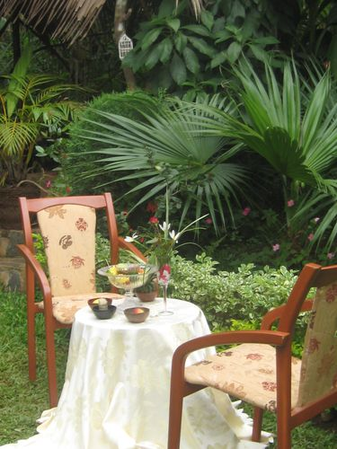 tables-au-jardin 1742