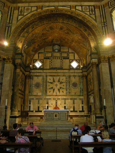 Florence--baptistere-9.jpg