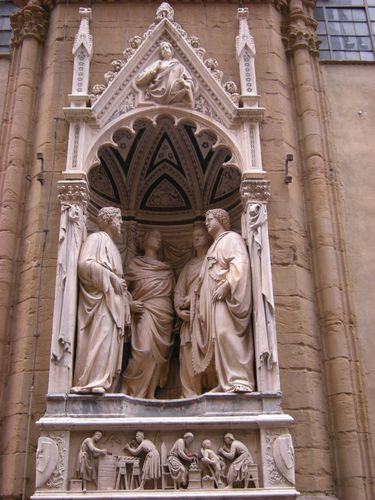 Florence-Orsanmichele-1.jpg