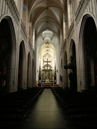 anvers-cathedrale