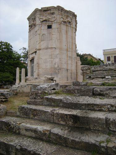 agora-romaine-3.JPG