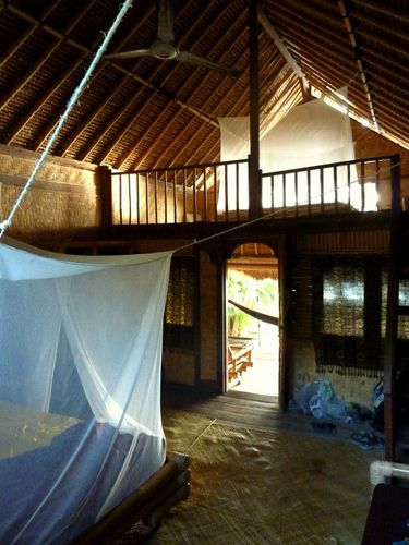 04 Bali - Amed bungalow 05