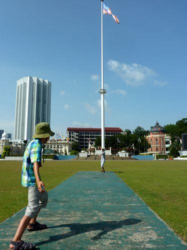 04 Kuala Lumpur - Ville 016