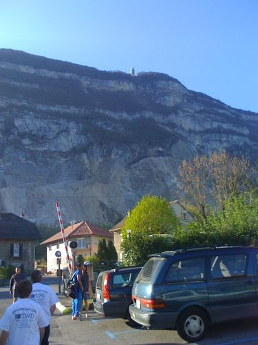 Ultramontee-Saleve-2011 1343
