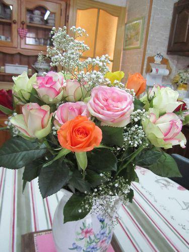 Mes fleurs et jardin 001