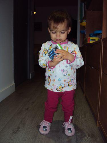 pyjama vue1