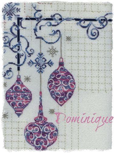 dominique-4.jpg