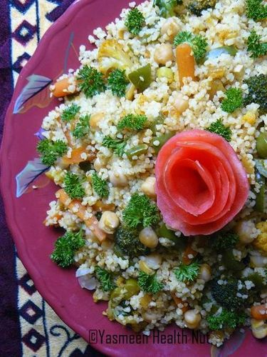 MorrocanCouscous-by-health---nut.jpg