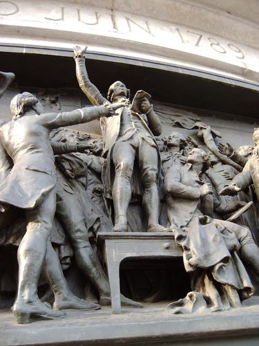 Tennis_Court_Oath-_20_June_1789_-Monument_to_the_Republic-_.jpg