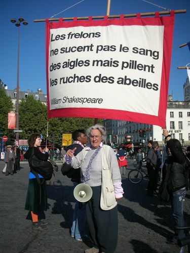 manif_12_10_10_209_-_Copie_2.JPG