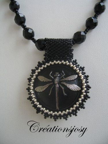 Collier-le-Dragonfly.jpg