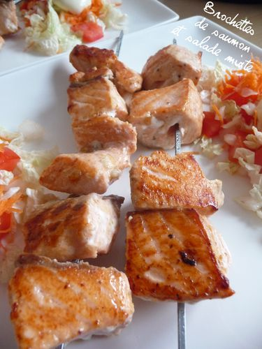 brochette saumon2