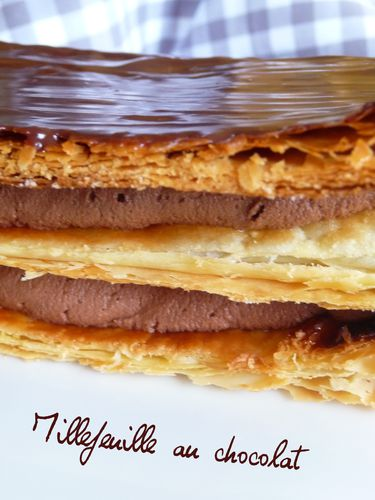 Millefeuille8