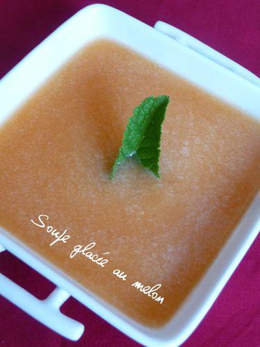 soupe melon2
