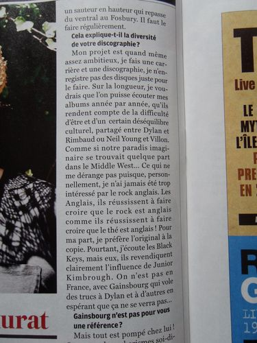 rolling stone (4)