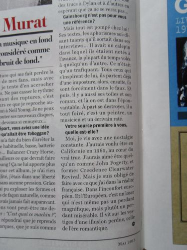 rolling stone (5)