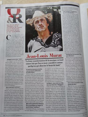 rolling stone (6)