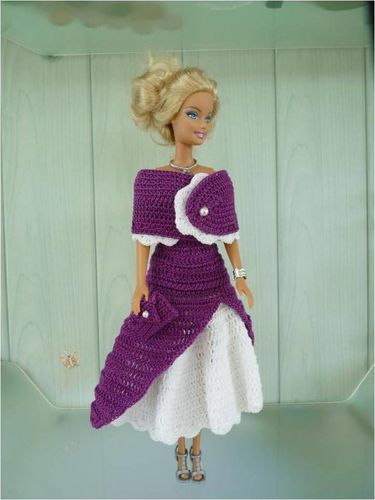 Violetta-barbie-annee-50--2-.jpg