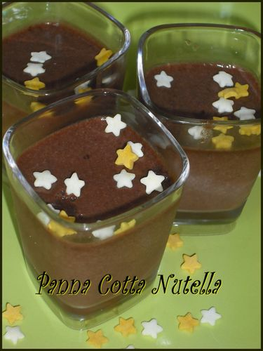 pana-cotta-nutella.jpg
