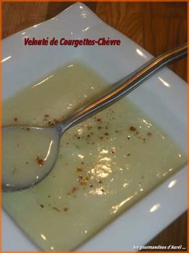 veloute-courgettes-chevre.jpg