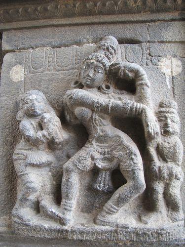 001-Chidambaram (1)