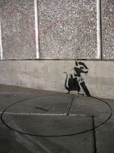 banksy_rat_saw-1-.jpg