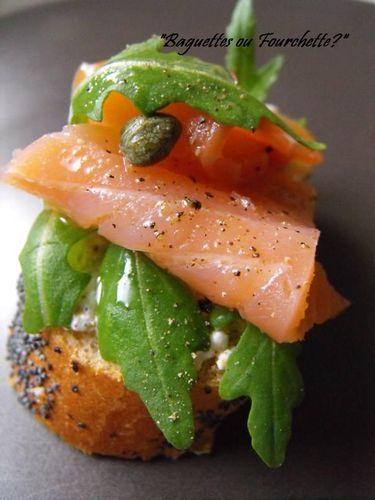 Bruschette-Saumon---Roquette.jpg