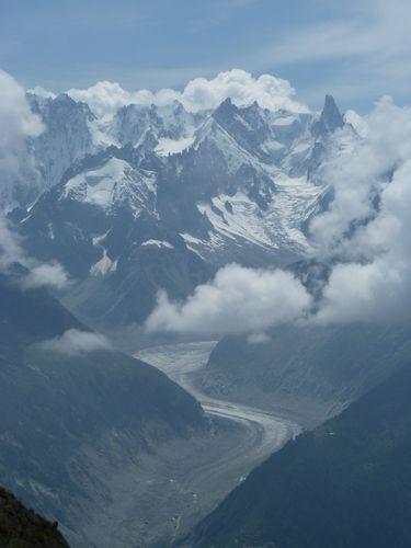 2011-08-01 Cham Zermatt 01
