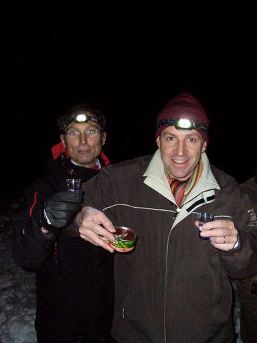 2010-12-22 nocturne gerflor 2