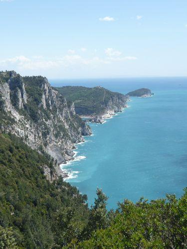 2012-05- Cinque Terre 01