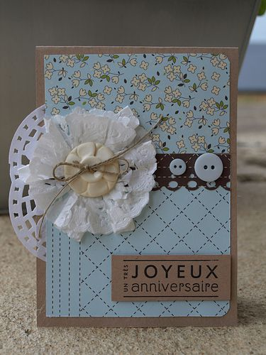 Lift 05-2010-Click & Scrap-Tagali