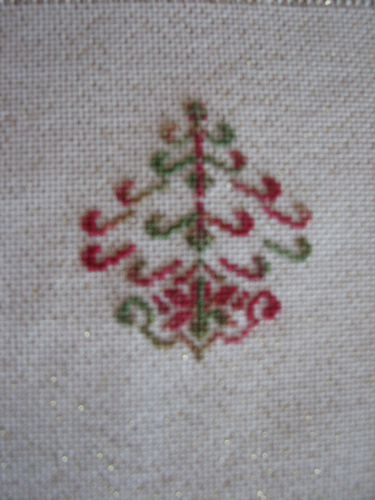 2014.12.20-Broderies-de-Maryse-2.JPG