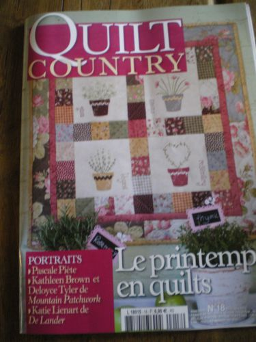 quilt-country-001.JPG