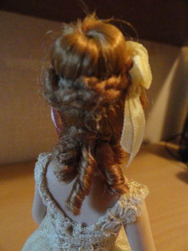 2010-10-05 poupées 010