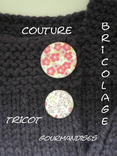 tricot 1