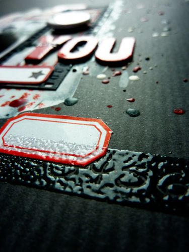 love-you3