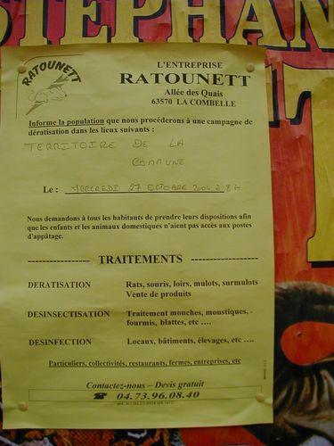 Usson-entreprise-Ratounett.jpg