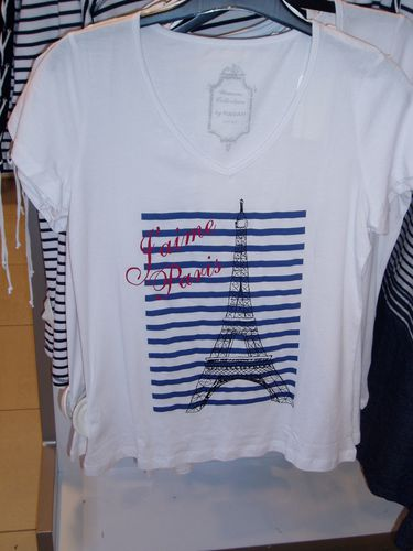 Tee-shirt-Paris-copie-1.JPG
