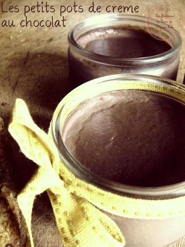 creme-au-chocolat.jpg