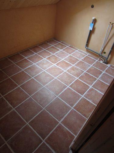 salle-de-bain-3894.JPG