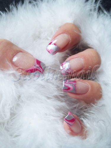 nail-art-french-water-decal-1.jpg