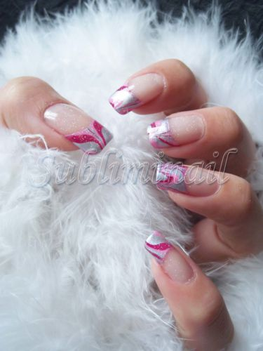 nail-art-french-water-decal.jpg