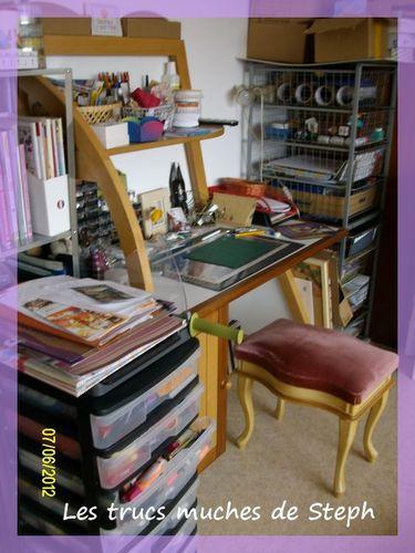 atelier062012a