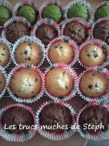 muffin082011c.jpg