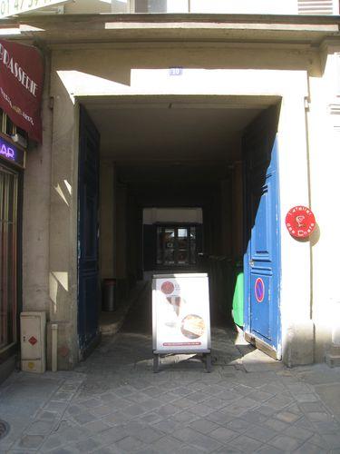 Atelier-des-Chefs 0100