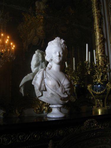 Versailles 0368