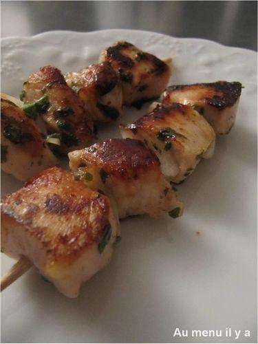 brochettes-de-poulet-marine-au-citron--miel-et-coriandre.jpg
