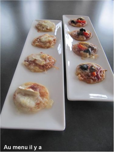 mini-pizza-chevre-ou-legumes.jpg
