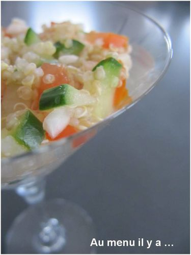 taboule-au-quinoa.jpg