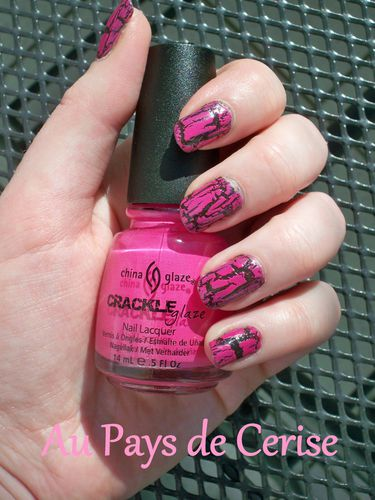 crackle-rose-absolutely-stylish.jpg